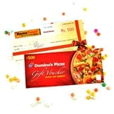Gift Vouchers to Bangalore